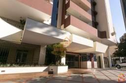 Título do anúncio: ZC - Ed. Barão do Rio Branco - Apto à Venda no Centro de Londrina