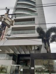 Apto no Ed Baia Blanca (250m, 4suites) - Batista Campos > detalhes do anúncio +-*