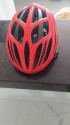 Capacete Specialized modelo #Echelon II Helmet