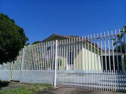 Casa Financiavel Jardim Glória I próximo Nadir de Oliveira