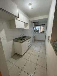 Gran Vita Goiânia 2 Apartamento 2Q suíte Montado em armários