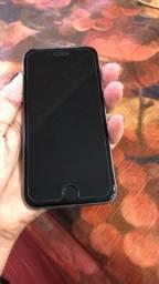 Celular 6S 16G cinza