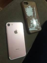 iPhone 7, 126gb