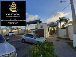 Residencial Manguaba - Na Santa Amélia Pronto para morar!!!!!