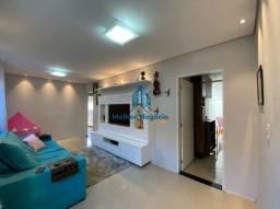 Casa à venda com 3 dormitórios em Jardim dall'orto, Sumaré cod:CA1142
