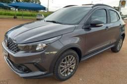 Fiat Argo Trekking 1.3 2020