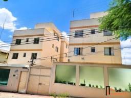 Apartamento Novo - B. Santa Mônica - 3 qts (1 Suíte) - 2 Vagas