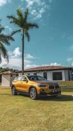 BMW X2 SDRIVE 18I 2019 MAIS BARATA DO BRASIL