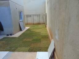 Lindo apto (em fase de acabamento) com excelente área privativa de 2 quartos.