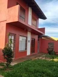 Sobrado/Residencial Lopes 176 m²