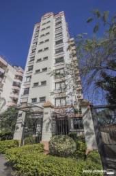 Apartamento à venda com 3 dormitórios em Vila ipiranga, Porto alegre cod:187358