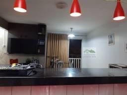 60m - Apartamento completo