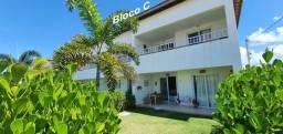 Apartamento Tree Bies Resort Subaúma