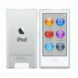 iPod Nano 7ma geração 16gb