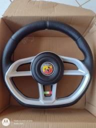 Volante esportivo para Palio g3,Fiat abart