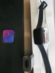 Mi Watch (eSim) LTE