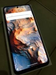 Xiaomi Redmi Note 9s Pro
