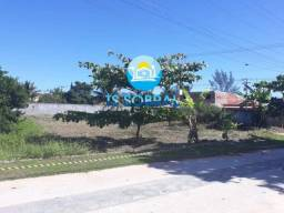 TSI -Terreno em Praia para Venda, Saquarema / RJ, bairro Barra Nova
