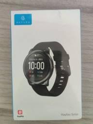 Smartwatch Haylou Solar LS05 NOVO