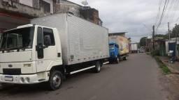 Fretes caminhão bau fretes transporte mudanças cooperativa fretes fretes fretes fretes