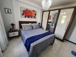 Apartamento de 2 dorm. a venda Financiável