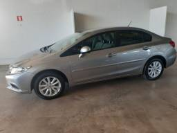 Honda Civic XLS 1.8 MT 4P