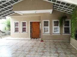 Casa Linhares Colina / Rodrigo