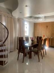 Apartamento à venda com 3 dormitórios em Itapoã, Belo horizonte cod:360