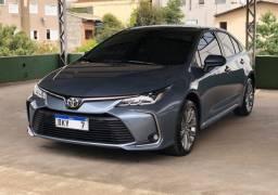 Corolla XEI 2.0 2021