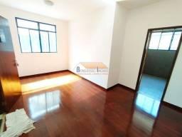 Título do anúncio: Apartamento para alugar com 3 dormitórios em Renascença, Belo horizonte cod:48051