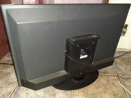 TV AOC LED 32 POLEGADAS