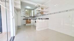 Casa com 3 dormitórios à venda, 95 m² por R$ 360.000,00 - Parque Villa Flores - Sumaré/SP