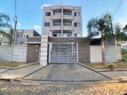 Apartamento para alugar com 2 dormitórios em Uvaranas, Ponta grossa cod:4018