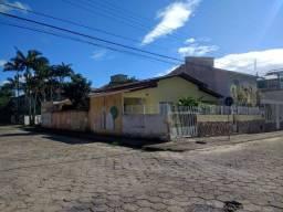 Aluguel Anual Canasvieiras - Casa individual - Mobiliada