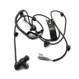 Sensor Abs Toyota Hilux Dianteiro Direto