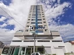 AP00848 Apartamento com 02 quartos Fechamento de Varanda Praia do Morro
