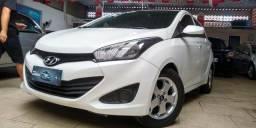Hyundai Hb20 2014 1.0 Comfort 4p