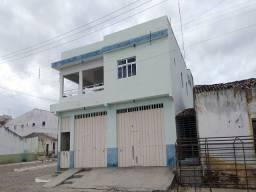 Apartamento à venda com 3 dormitórios em Centro, Ingazeira cod:1L21878I154876