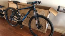 Bicicleta Groove Hype 70 Tamanho 19 Aro 29