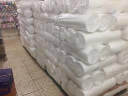 Embalagens em Geral Promoção Marmitex Isopor somente 34,70