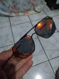 Óculos Oakley Deviattion Original