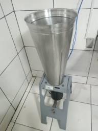 Liquidificador 25litros