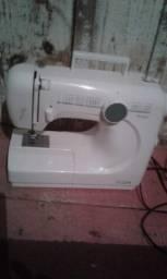 Maquina de costura elgim
