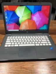 Laptop HP Stream