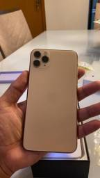 iPhone 11 Pro Max 64- Gold