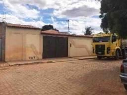 Casa à venda em Centro, Lapão cod:X65435