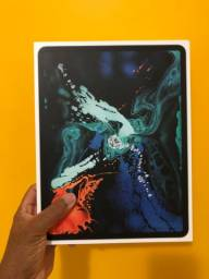 iPad Pro 12.9 + Pencil 2 + teclado