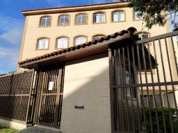 Vende-se apartamento 2 quartos no Portão