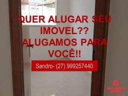 SND- Você que deseja alugar seu imóvel ?? Alugamos para você !!