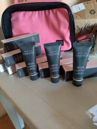BASE TIME WISE 3D MATTE MARY KAY